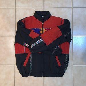 Jackets & Blazers - 90's Jacket